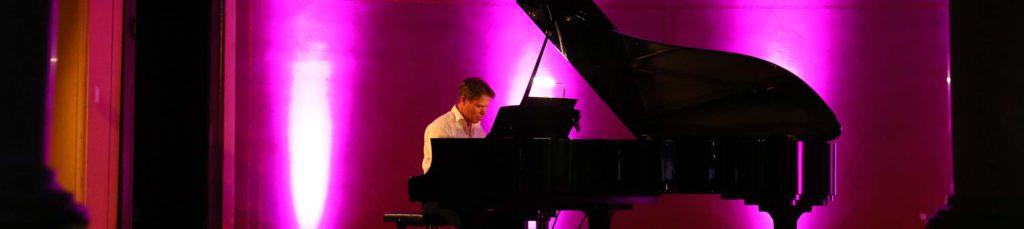 Hausbräu Watzke - Veranstaltungen im Watzke im Ballsaal - Dresden